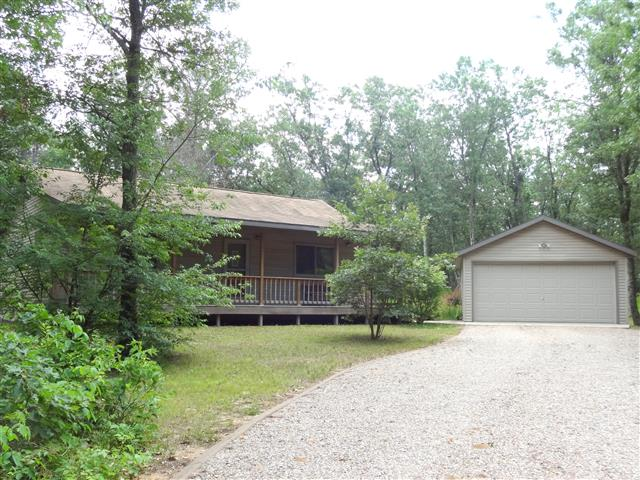 Wisconsin Vacation Homes Property Details Rome Realty